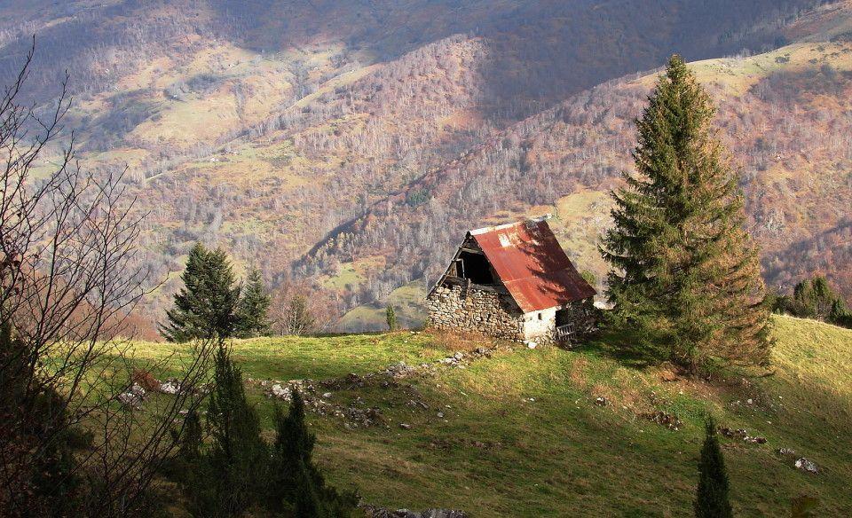 granges de mont noir ari 232 ge